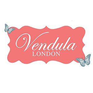 Vendula Clearance Sale