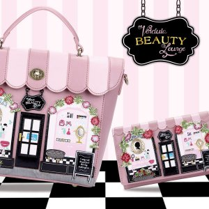Vendula Beauty Lounge