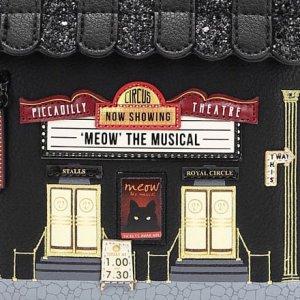 Vendula Piccadilly Theatre