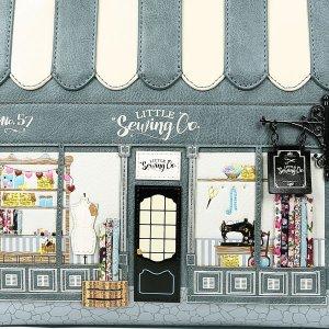 Vendula Sewing Shop