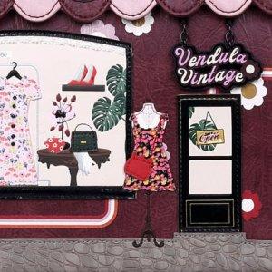 Vendula Vintage Boutique